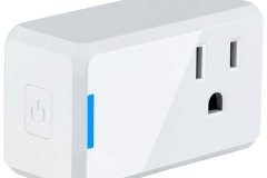 YS6604-UC-long-range-stable-smart-plug-outlet-10A-wireless-remote-control-smart-home-Chritmas-New-Year-Light-Deal