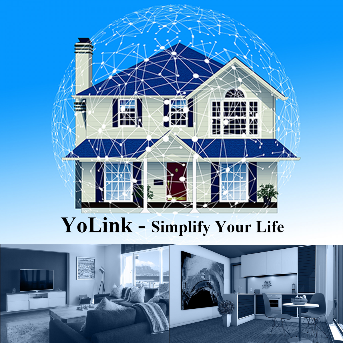 yolink-protocol-simplify-your-life